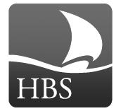 HBS: Hamburger Bildungsserver